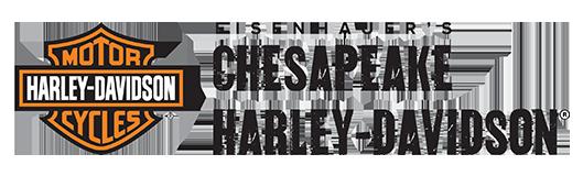 Eisenhauer S Chesapeake Harley Davidson Darlington Md